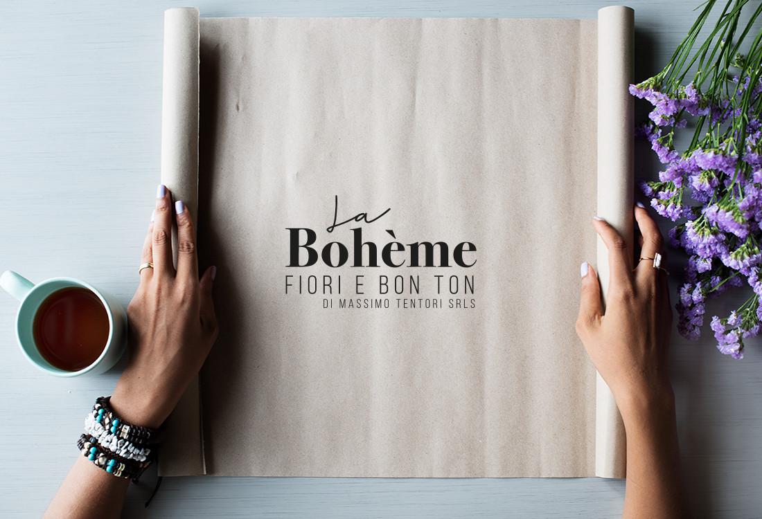 boheme_01