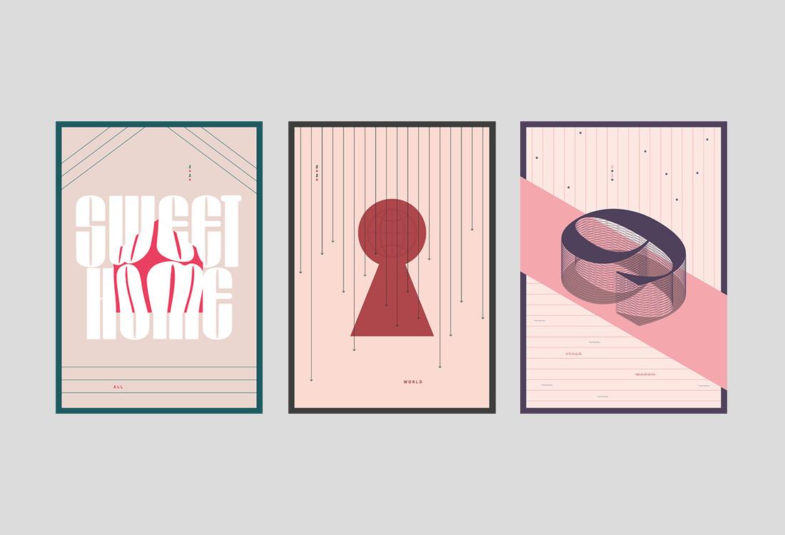 poster_covid_04_elena_conti
