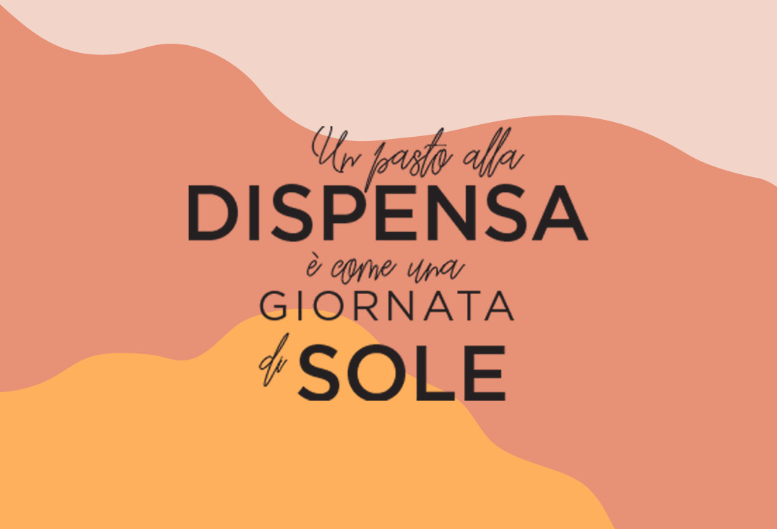 dispensa_01_elena_conti