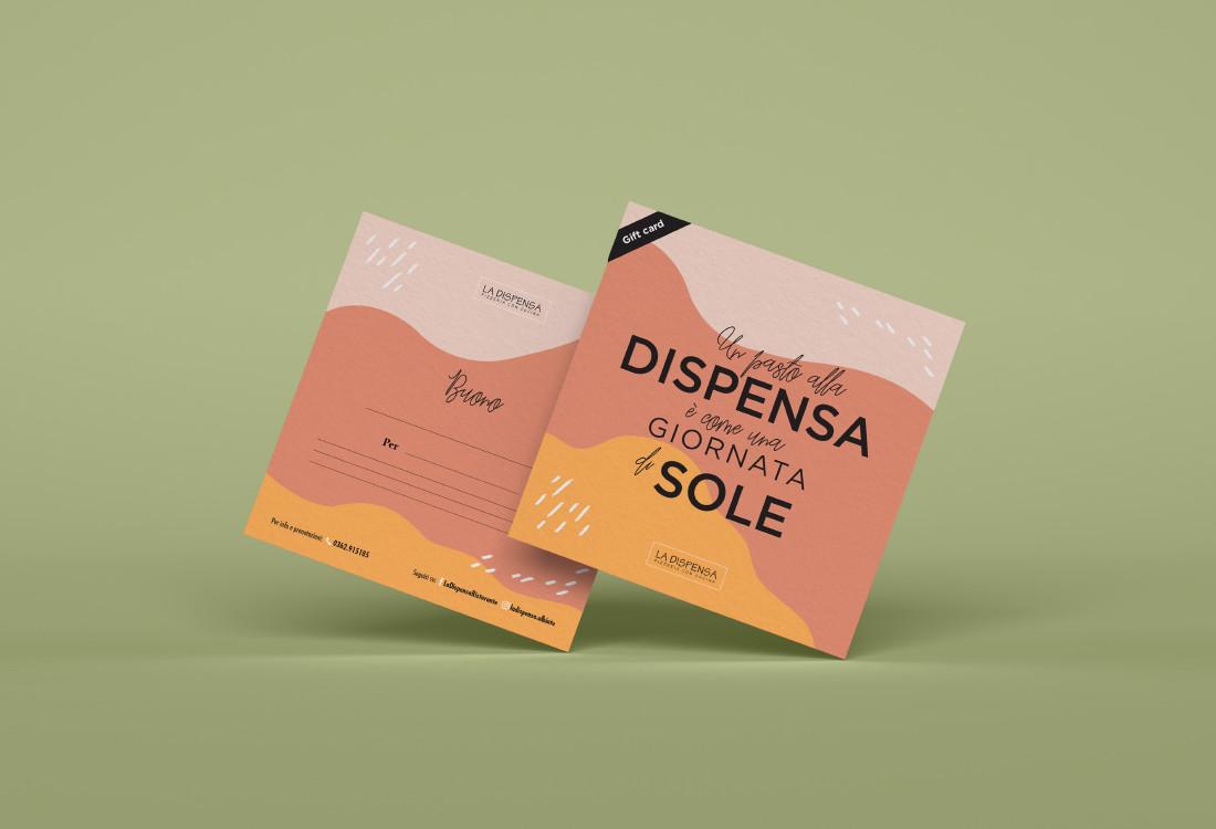 dispensa_02_elena_conti