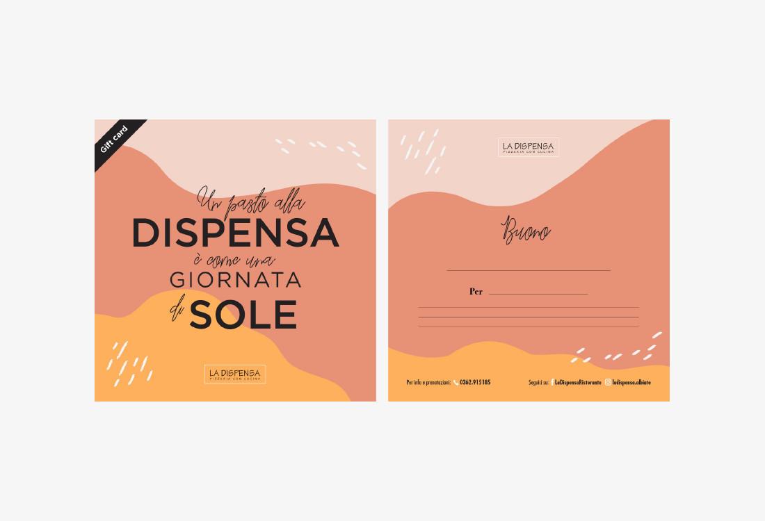 dispensa_03_elena_conti